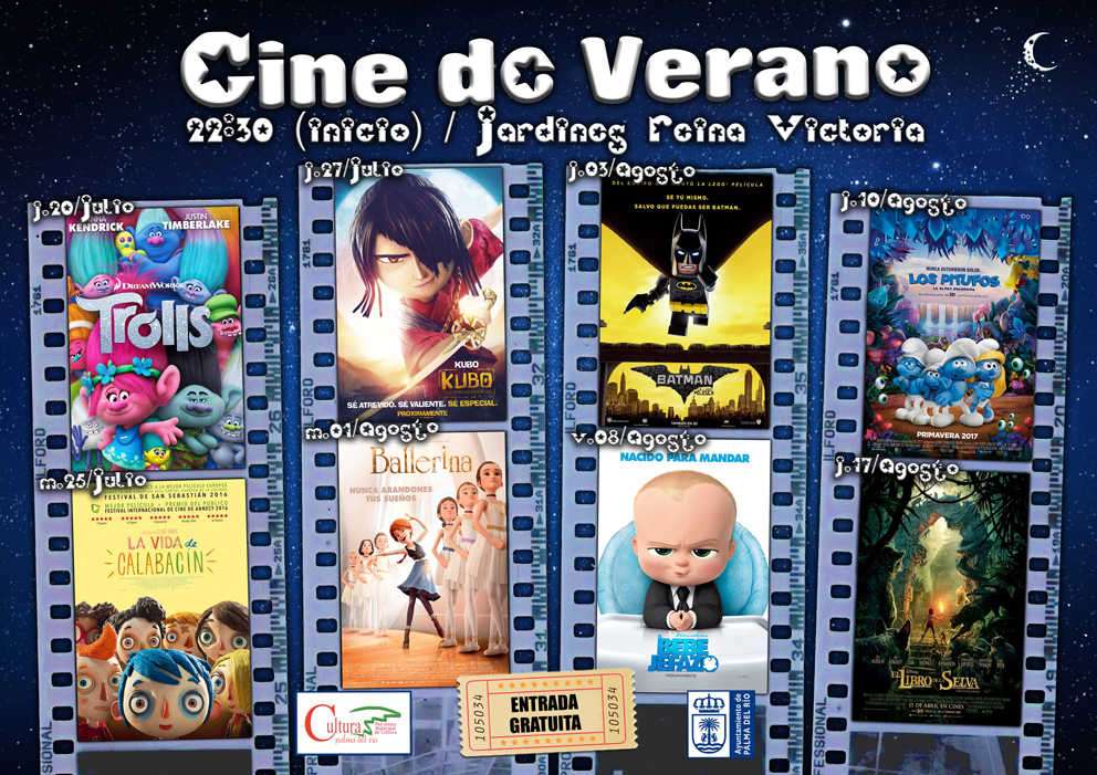 https://www.palmadelrio.es/sites/default/files/cartel-cine-verano-2017-web.jpg