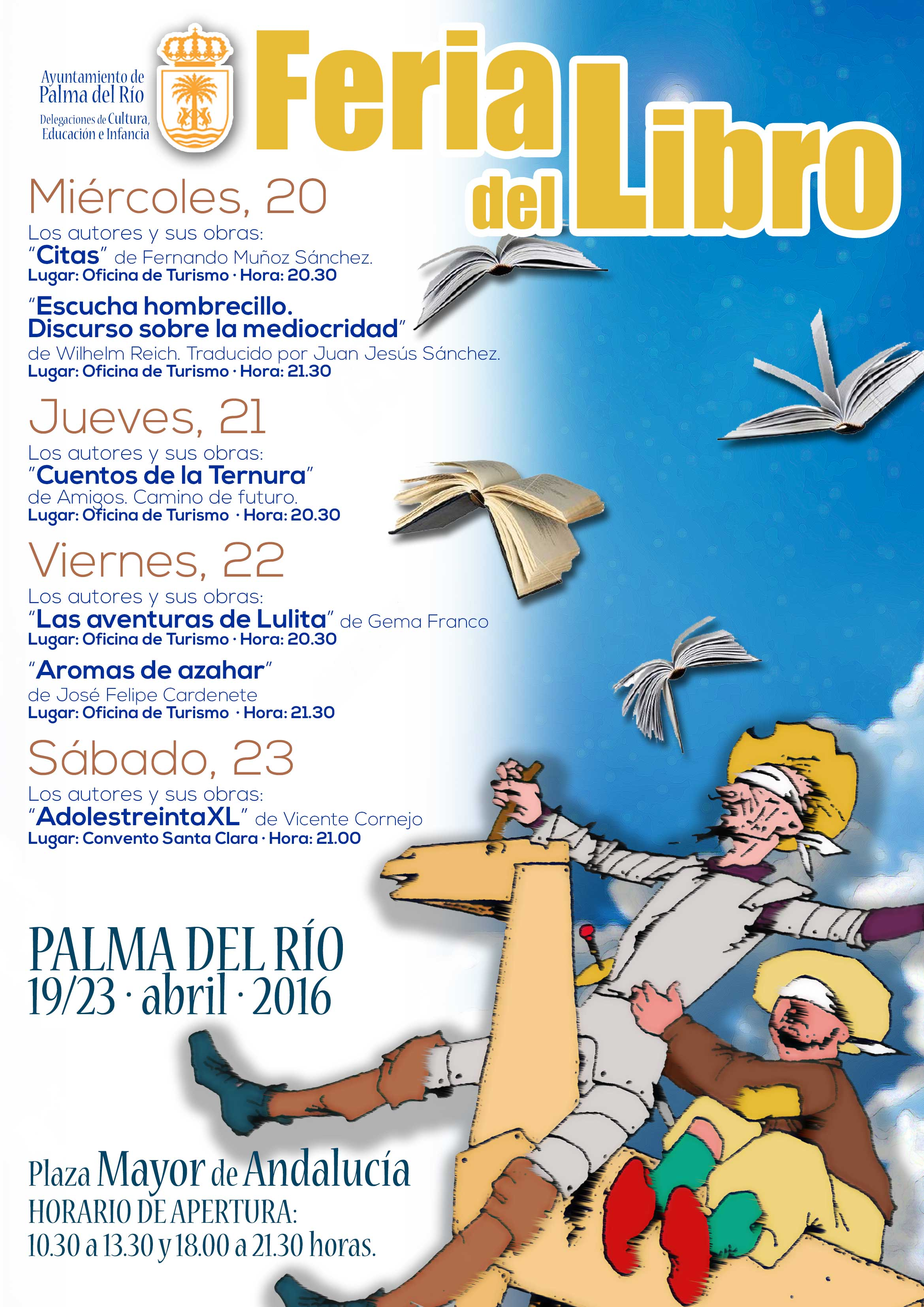 https://www.palmadelrio.es/sites/default/files/cartel-feria-del-libro-presentaciones-2016.jpg