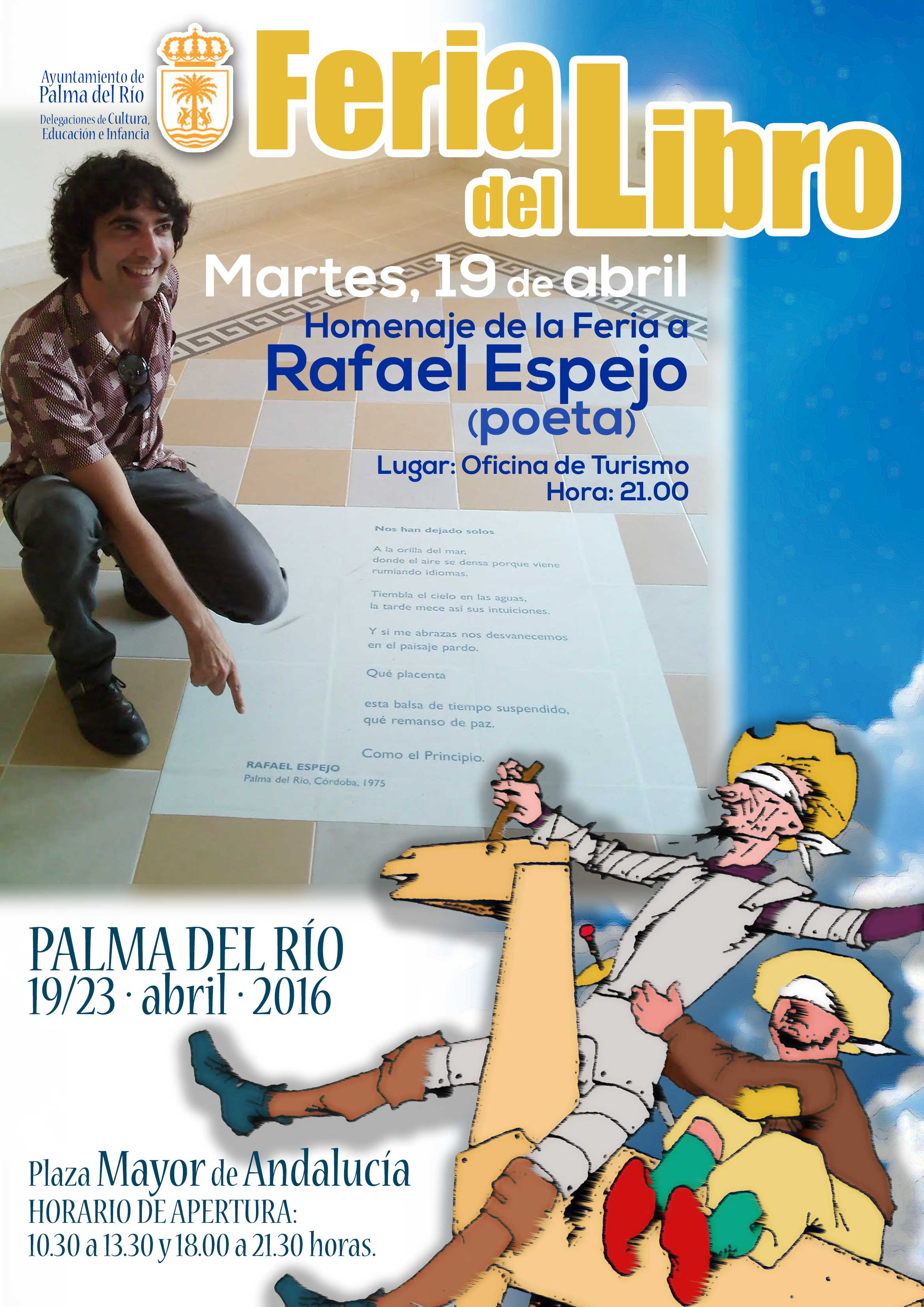 https://www.palmadelrio.es/sites/default/files/cartel-feria-del-libro-rafa-espejo-2016.jpg