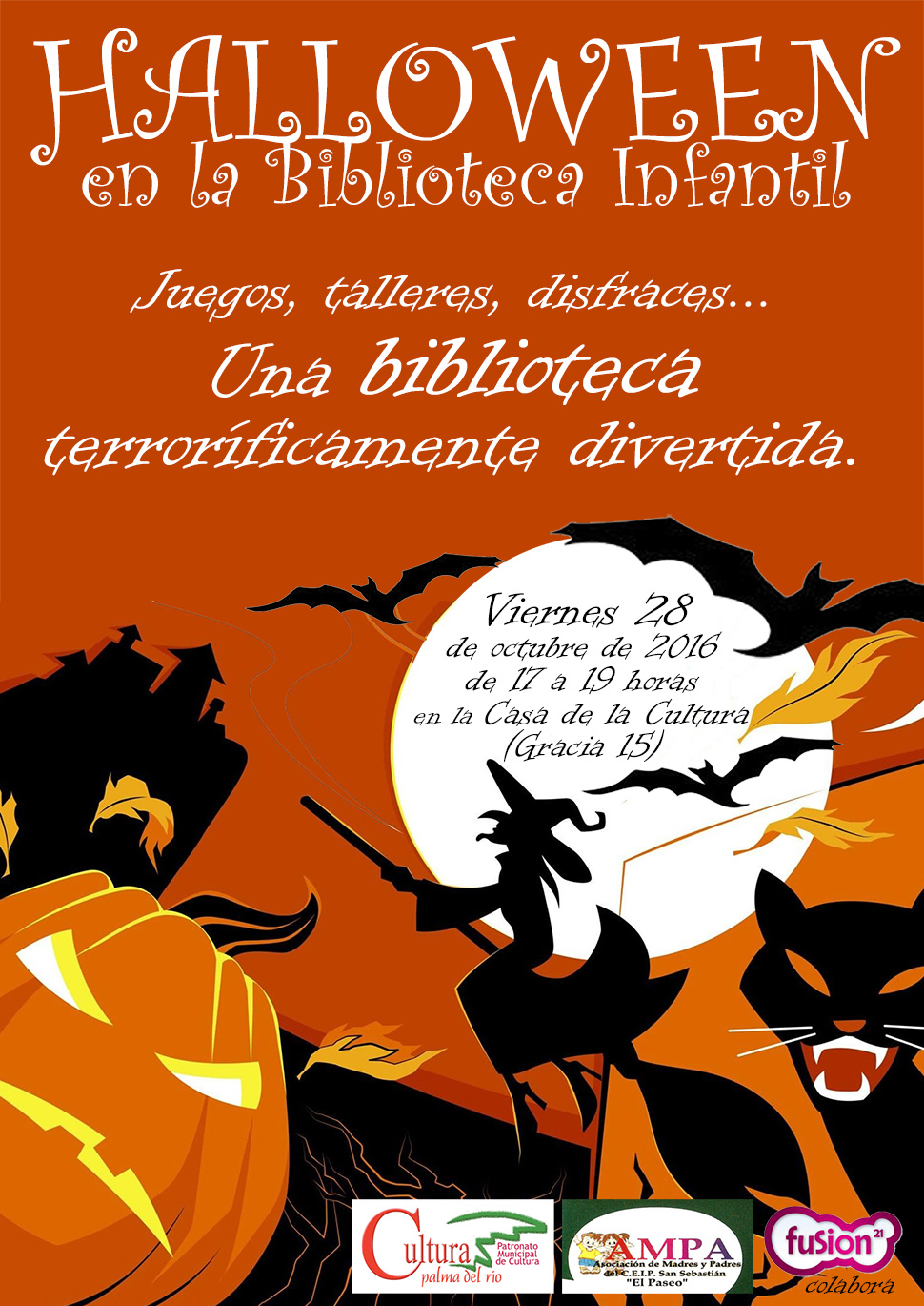 https://www.palmadelrio.es/sites/default/files/cartel-halloween-biblioteca-2016.jpg