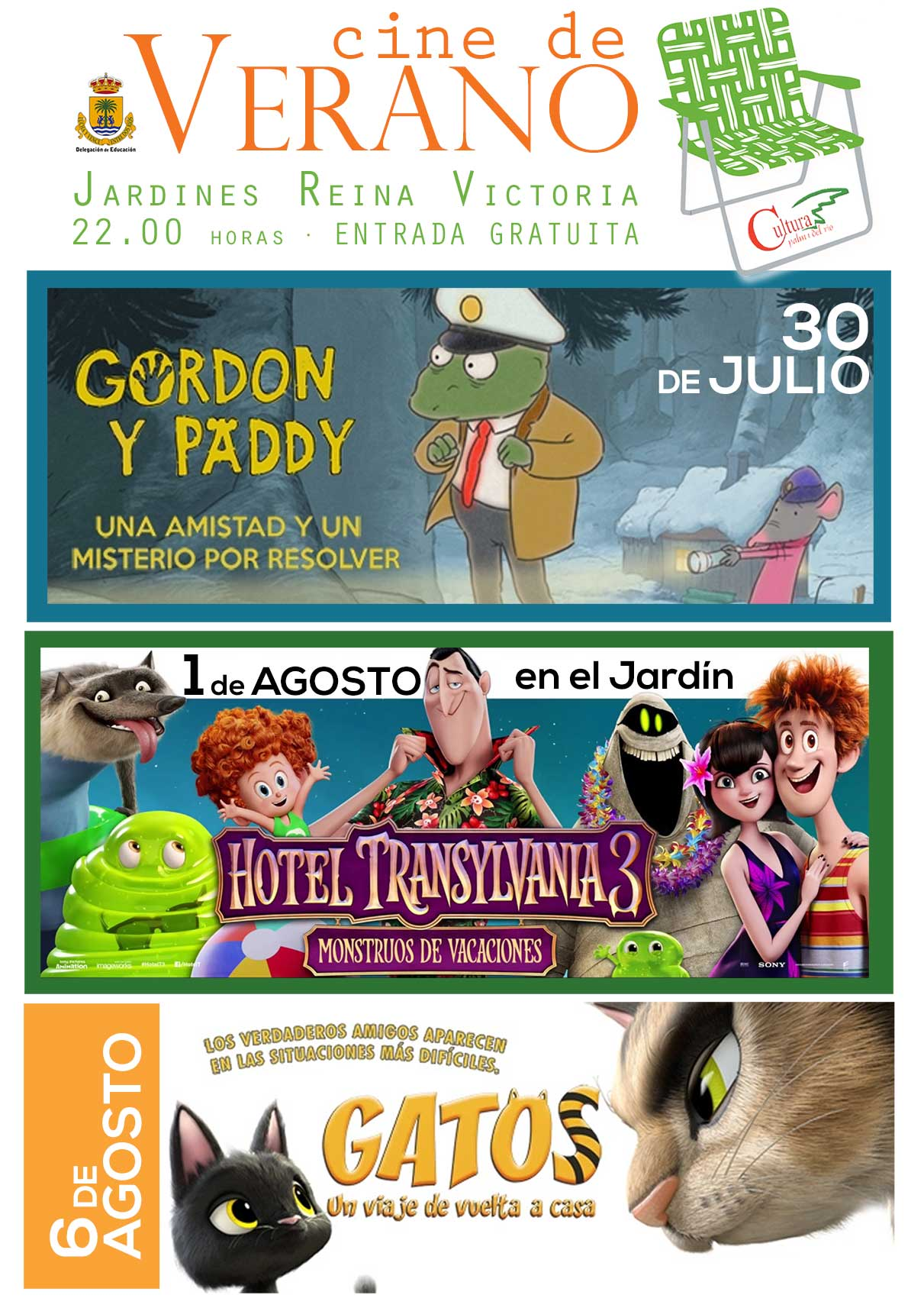 https://www.palmadelrio.es/sites/default/files/cartel-julio-agosto-cine-de-verano-2019.jpg