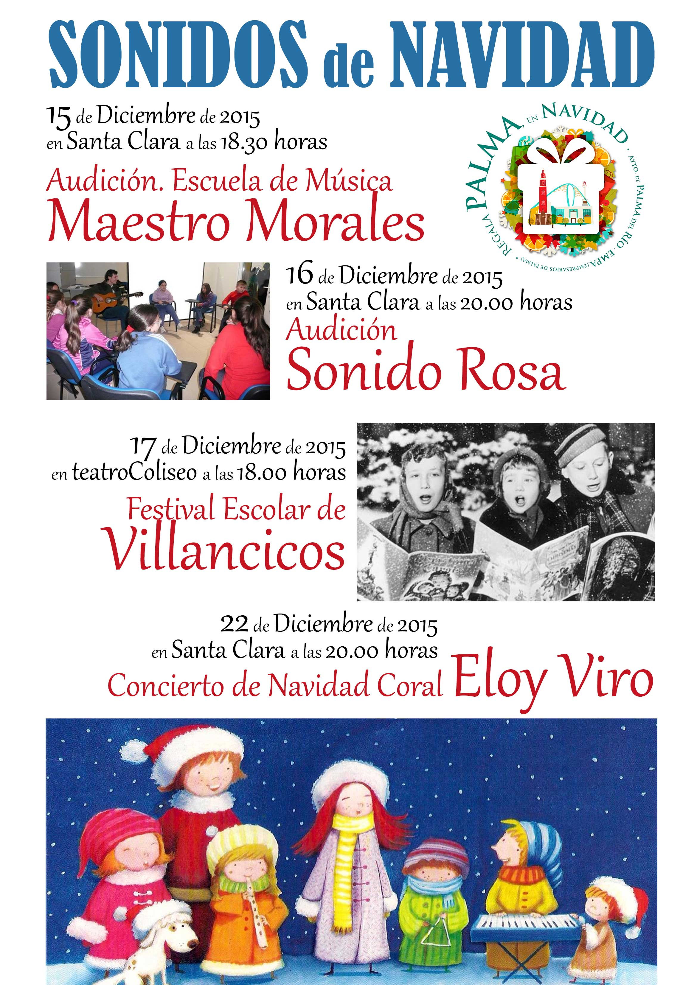 https://www.palmadelrio.es/sites/default/files/cartel-sonidos-navidad2015.jpg