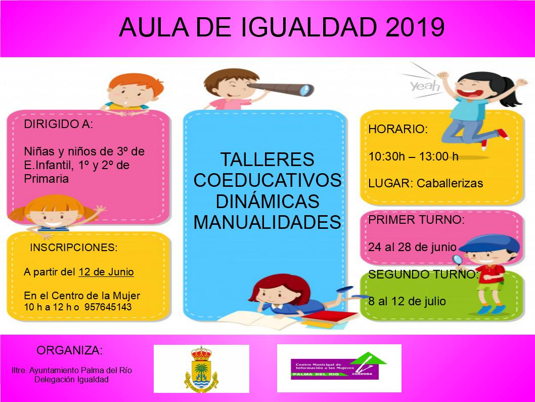 https://www.palmadelrio.es/sites/default/files/cartel_aula_igualdad_2019_2.jpg