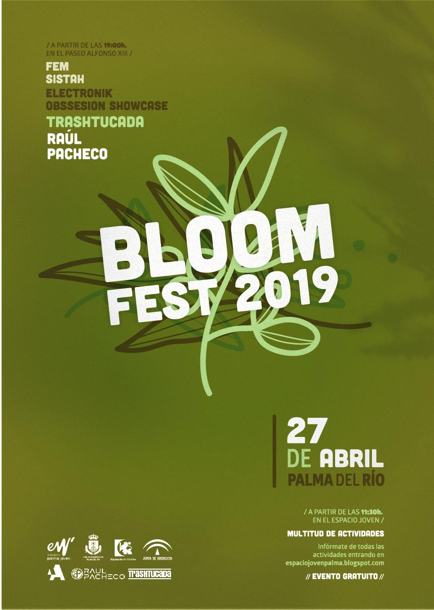 https://www.palmadelrio.es/sites/default/files/cartel_bloom-03.jpg