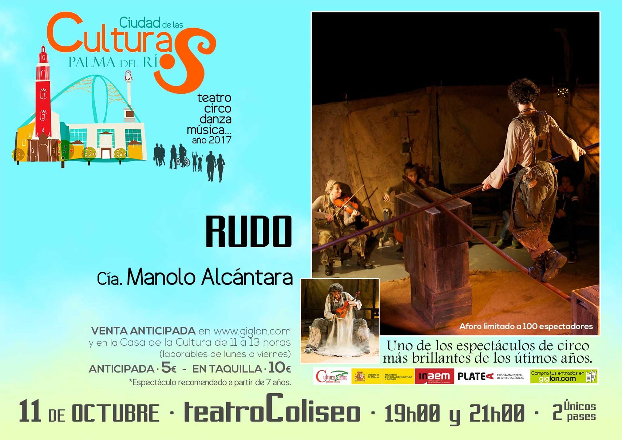 https://www.palmadelrio.es/sites/default/files/cartel_bueno_rudo.jpg