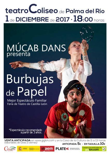 https://www.palmadelrio.es/sites/default/files/cartel_burbujas_de_papel.jpg