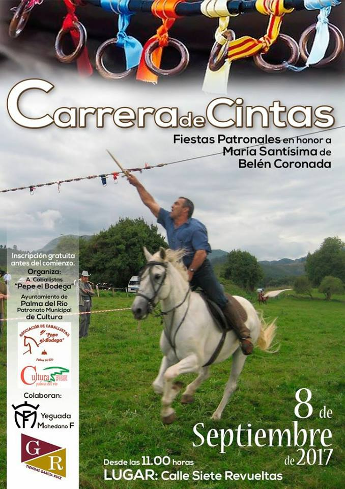 https://www.palmadelrio.es/sites/default/files/cartel_carrera_de_cintas_8_de_septiembre.jpg