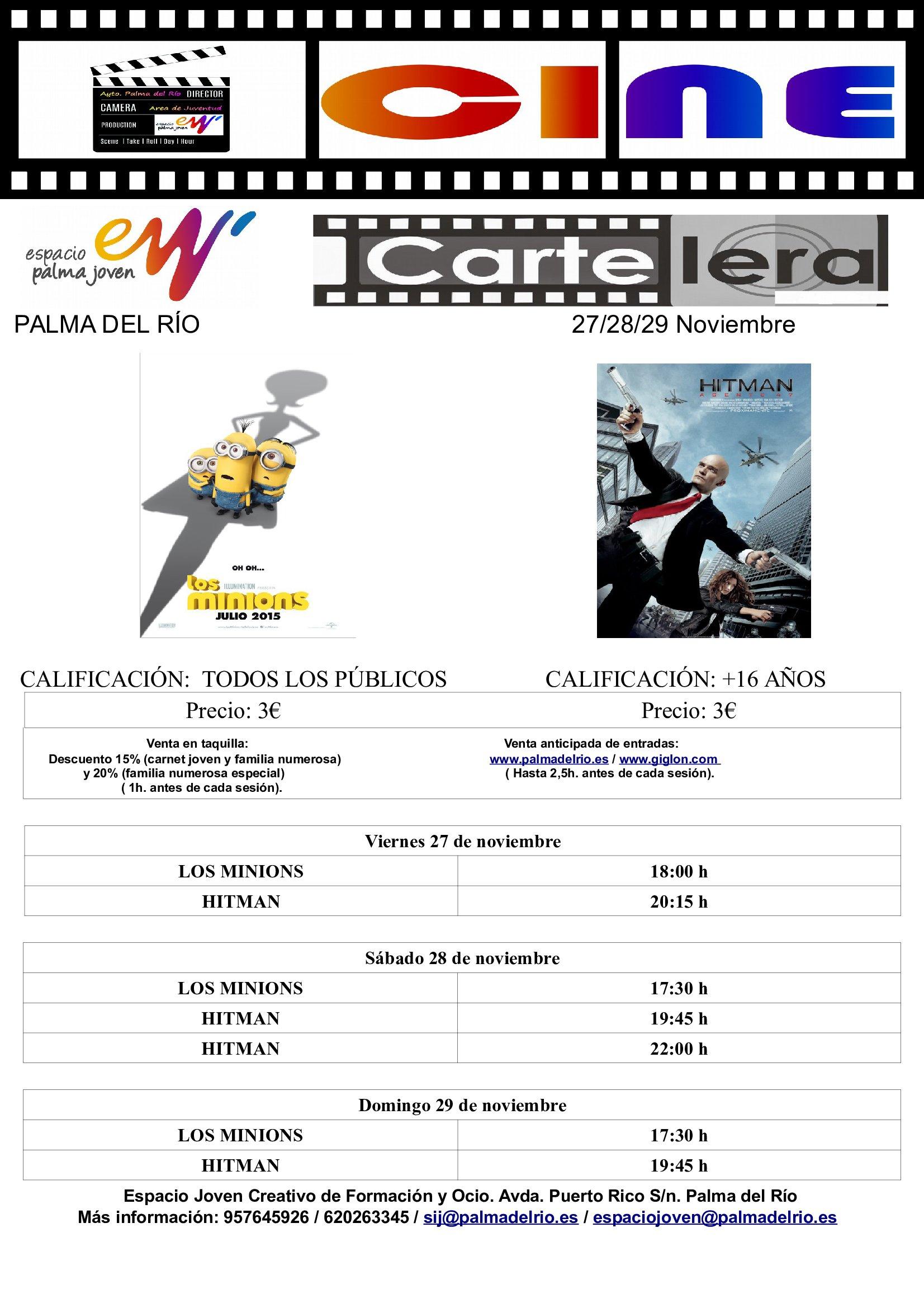 https://www.palmadelrio.es/sites/default/files/cartel_cine_27-29_noviembre.jpg