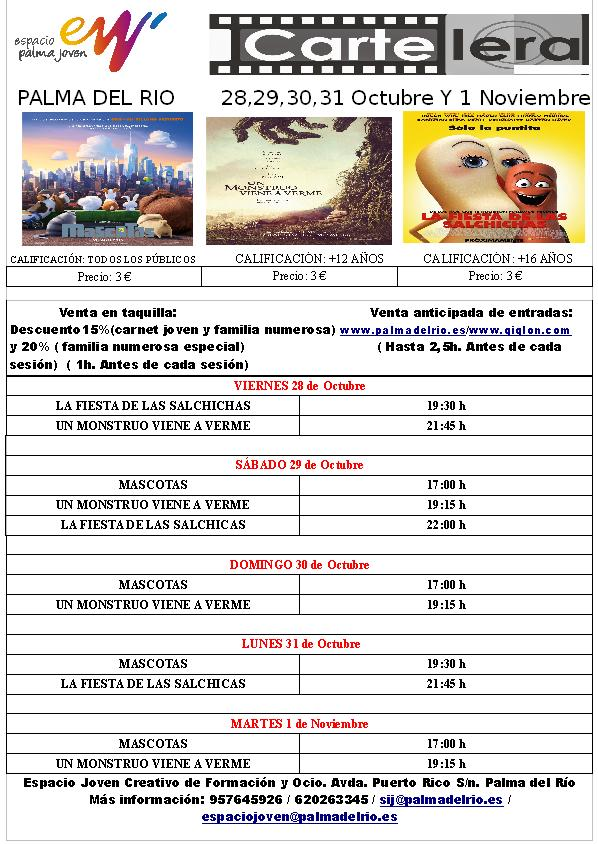 https://www.palmadelrio.es/sites/default/files/cartel_cine_28_29_30_1_2.jpg