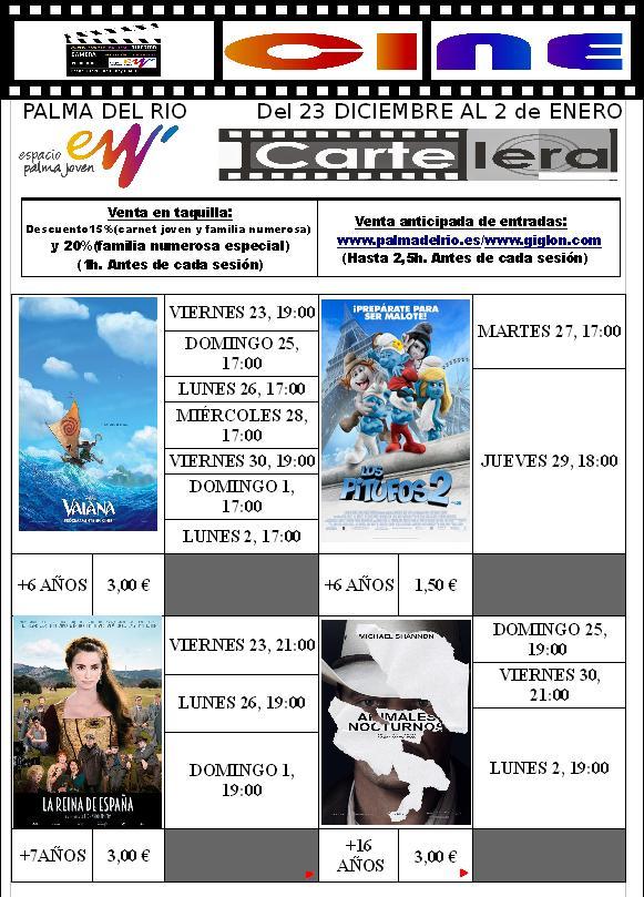 https://www.palmadelrio.es/sites/default/files/cartel_cine_navidad.jpg