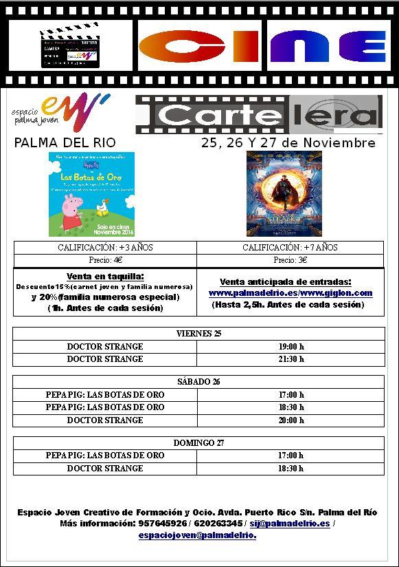 https://www.palmadelrio.es/sites/default/files/cartel_de_25_26_y_27_de_noviembre.jpg