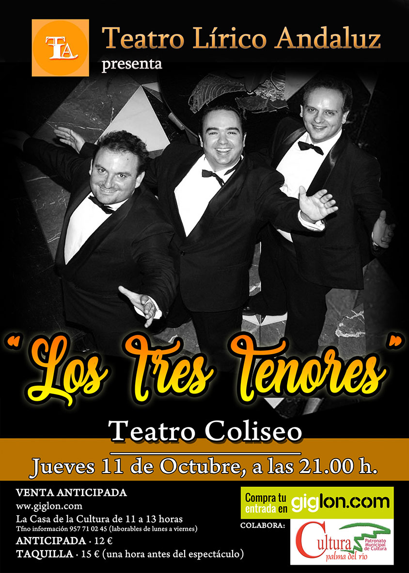 https://www.palmadelrio.es/sites/default/files/cartel_los_tres_tenores.jpg