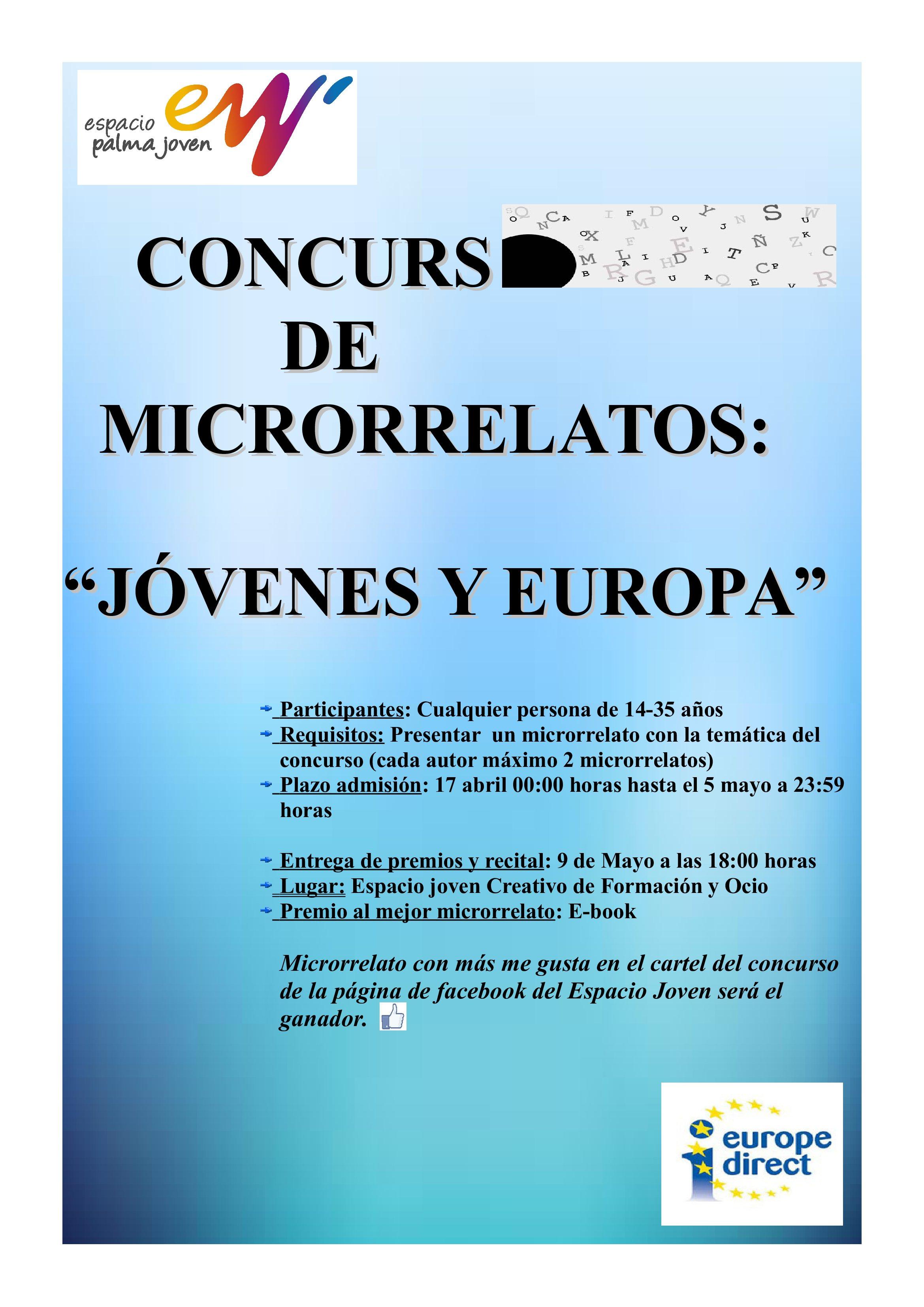 https://www.palmadelrio.es/sites/default/files/cartel_microrrelato.jpg