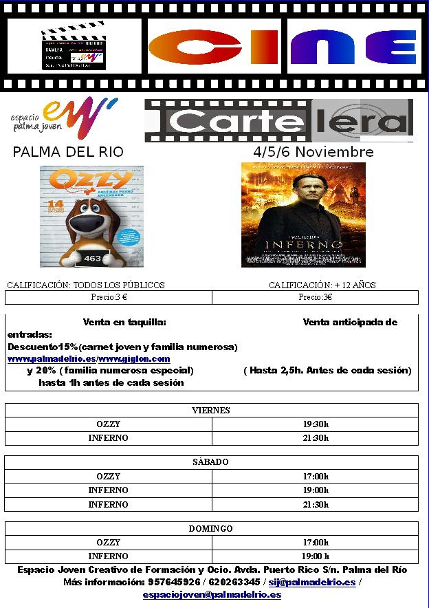 https://www.palmadelrio.es/sites/default/files/cartel_ozzy_e_inferno.jpg