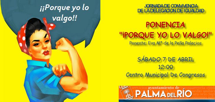 https://www.palmadelrio.es/sites/default/files/cartel_palma_del_rio.png