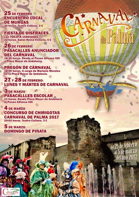 https://www.palmadelrio.es/sites/default/files/cartel_programa_carnaval.jpg
