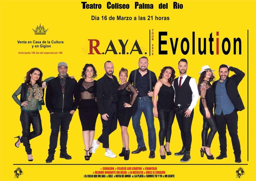 https://www.palmadelrio.es/sites/default/files/cartel_raya_evolution.jpg