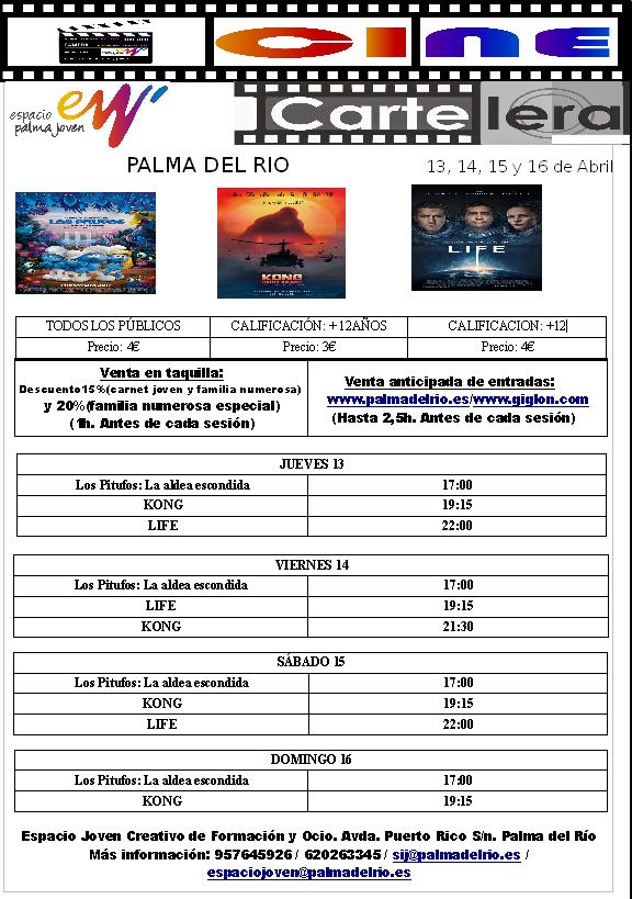 https://www.palmadelrio.es/sites/default/files/cartel_semana_santa.png