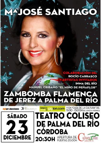 https://www.palmadelrio.es/sites/default/files/cartel_zambomba.jpg
