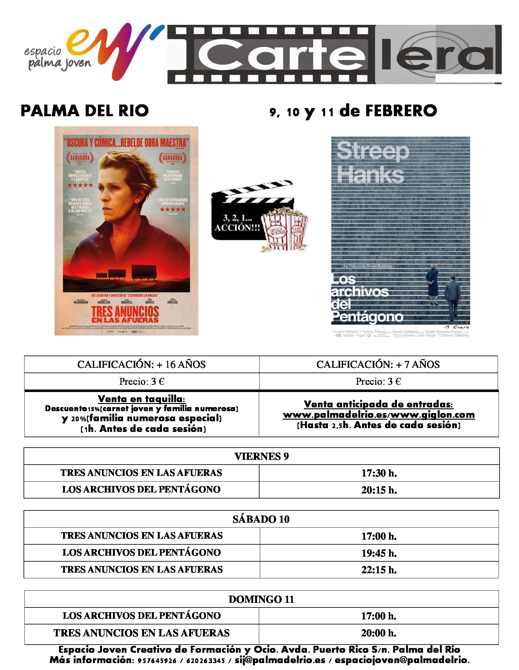 https://www.palmadelrio.es/sites/default/files/cartelera._9_10_y_11_febrero_2018.jpg