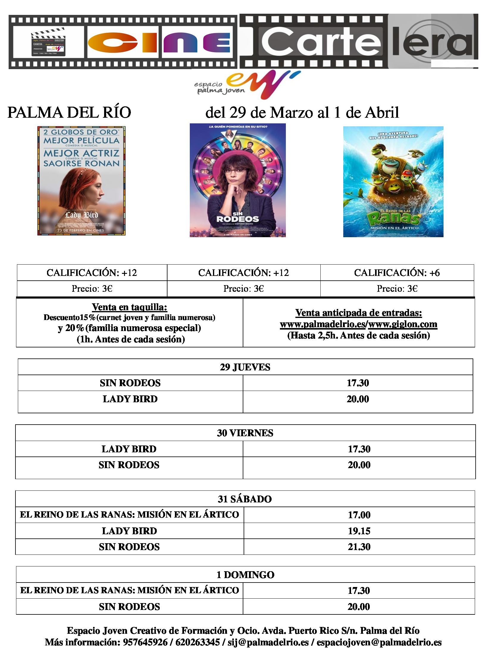 https://www.palmadelrio.es/sites/default/files/cartelera_0.jpg