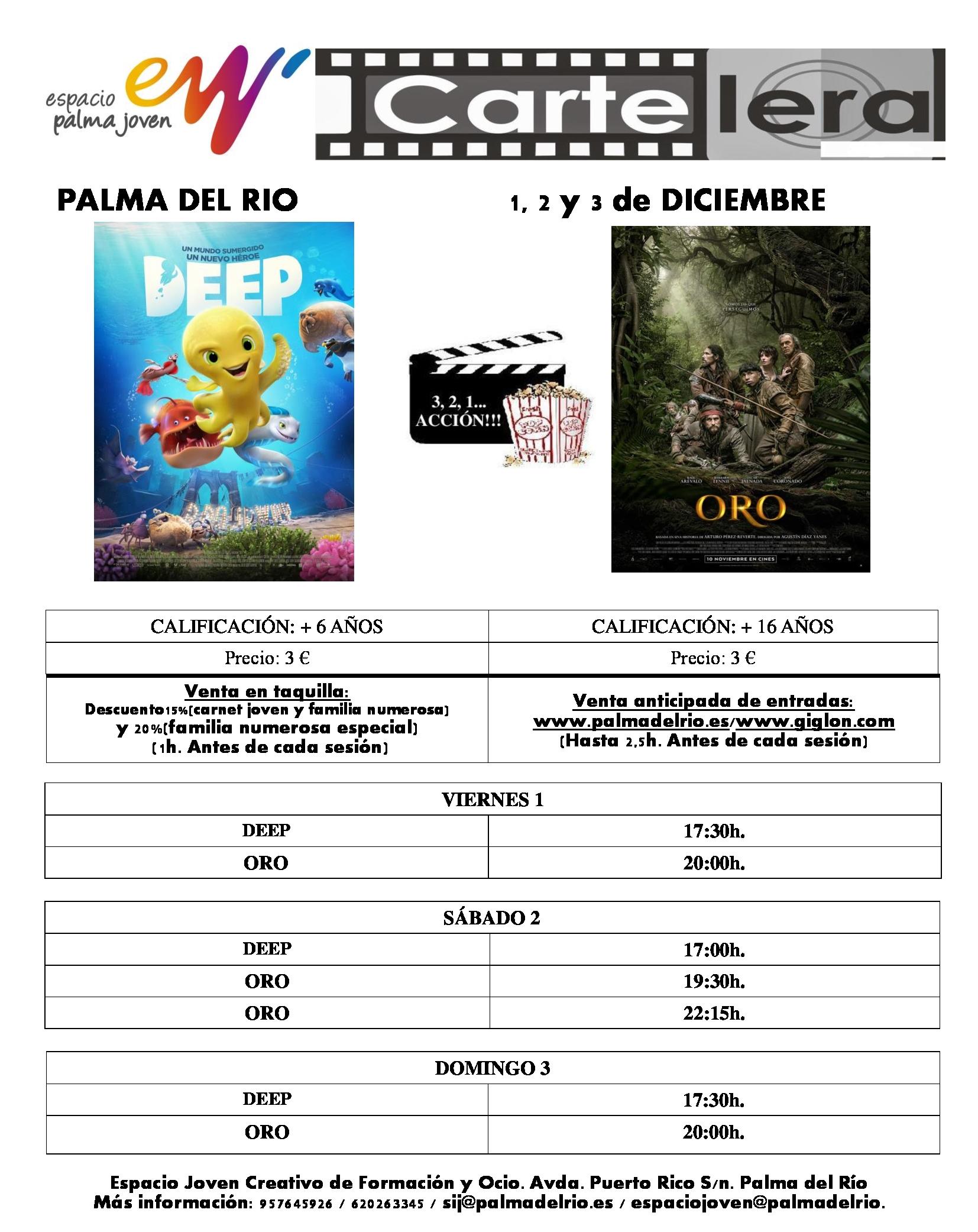 https://www.palmadelrio.es/sites/default/files/cartelera_1.2.3_diciembre_2017.jpg