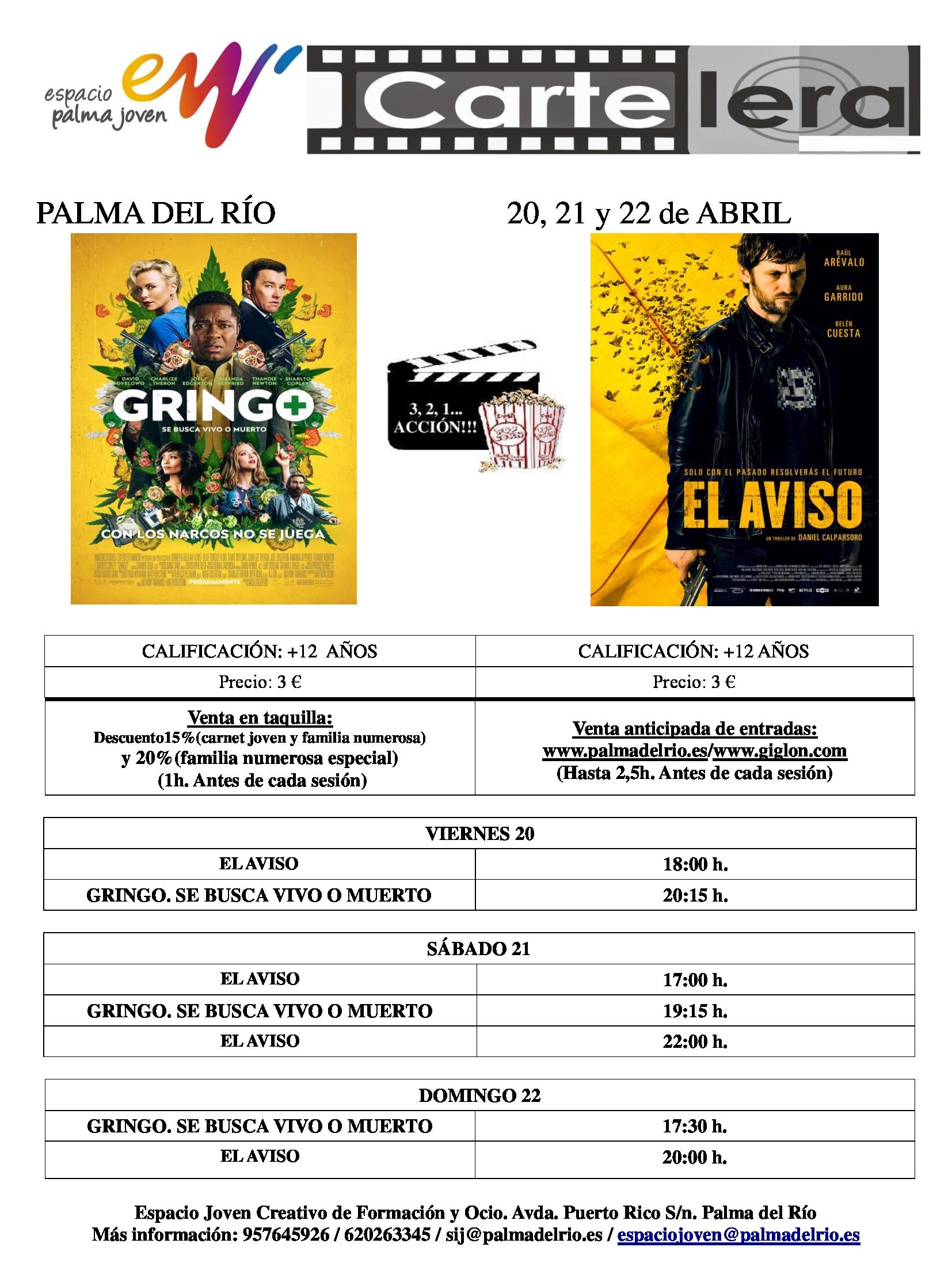 https://www.palmadelrio.es/sites/default/files/cartelera_1.jpg