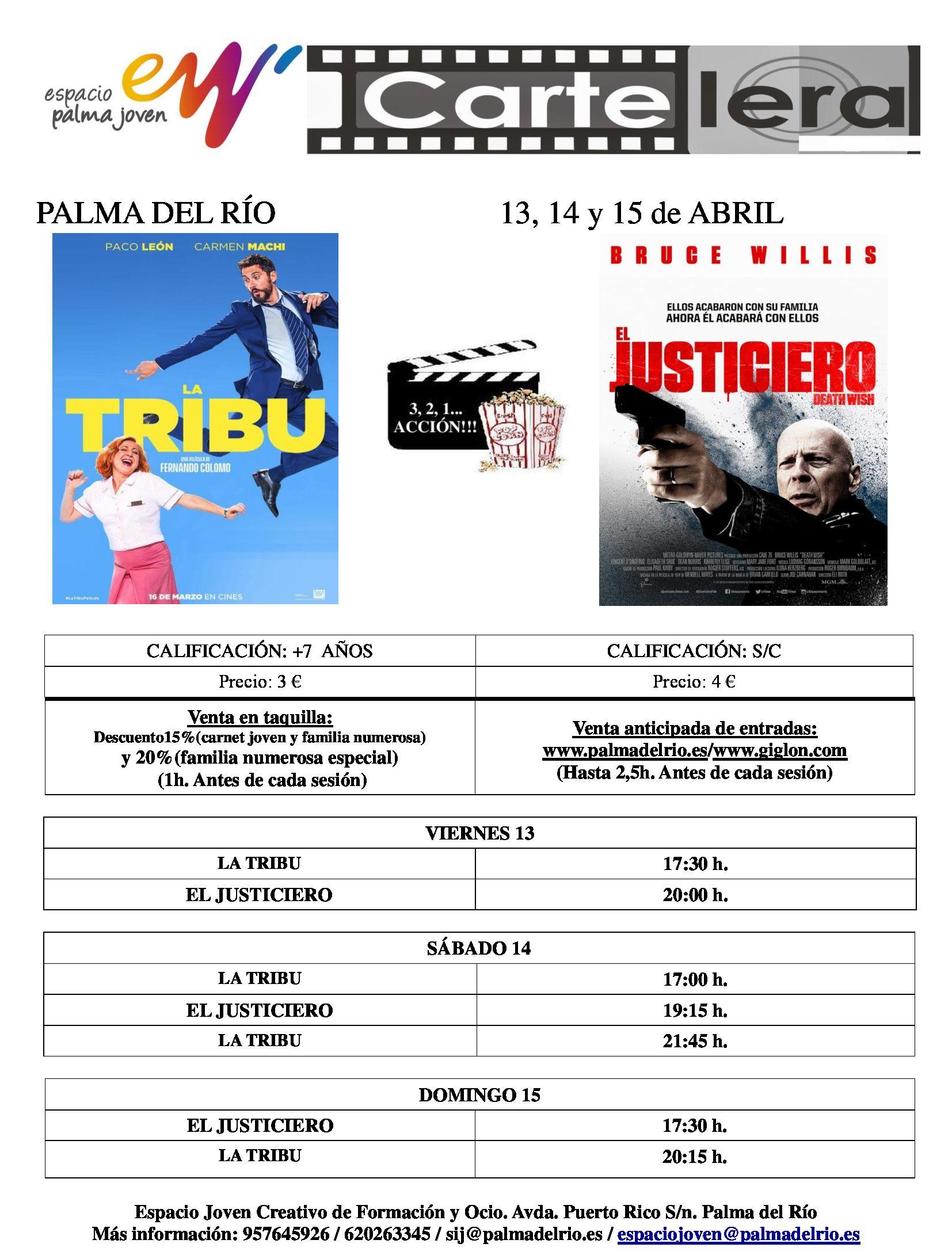 https://www.palmadelrio.es/sites/default/files/cartelera_13.14.15_abril_2018.jpg