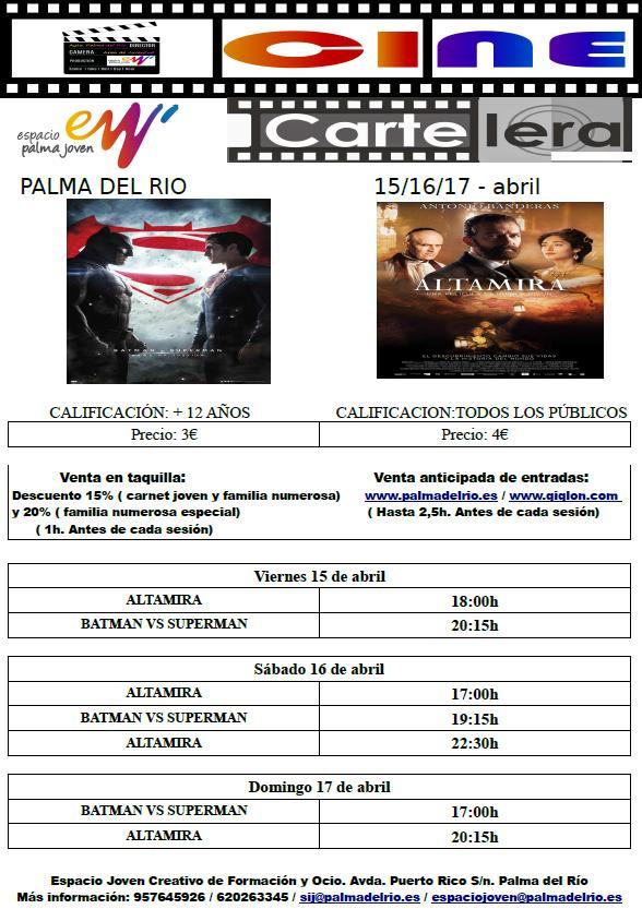 https://www.palmadelrio.es/sites/default/files/cartelera_15-17_abril.jpg