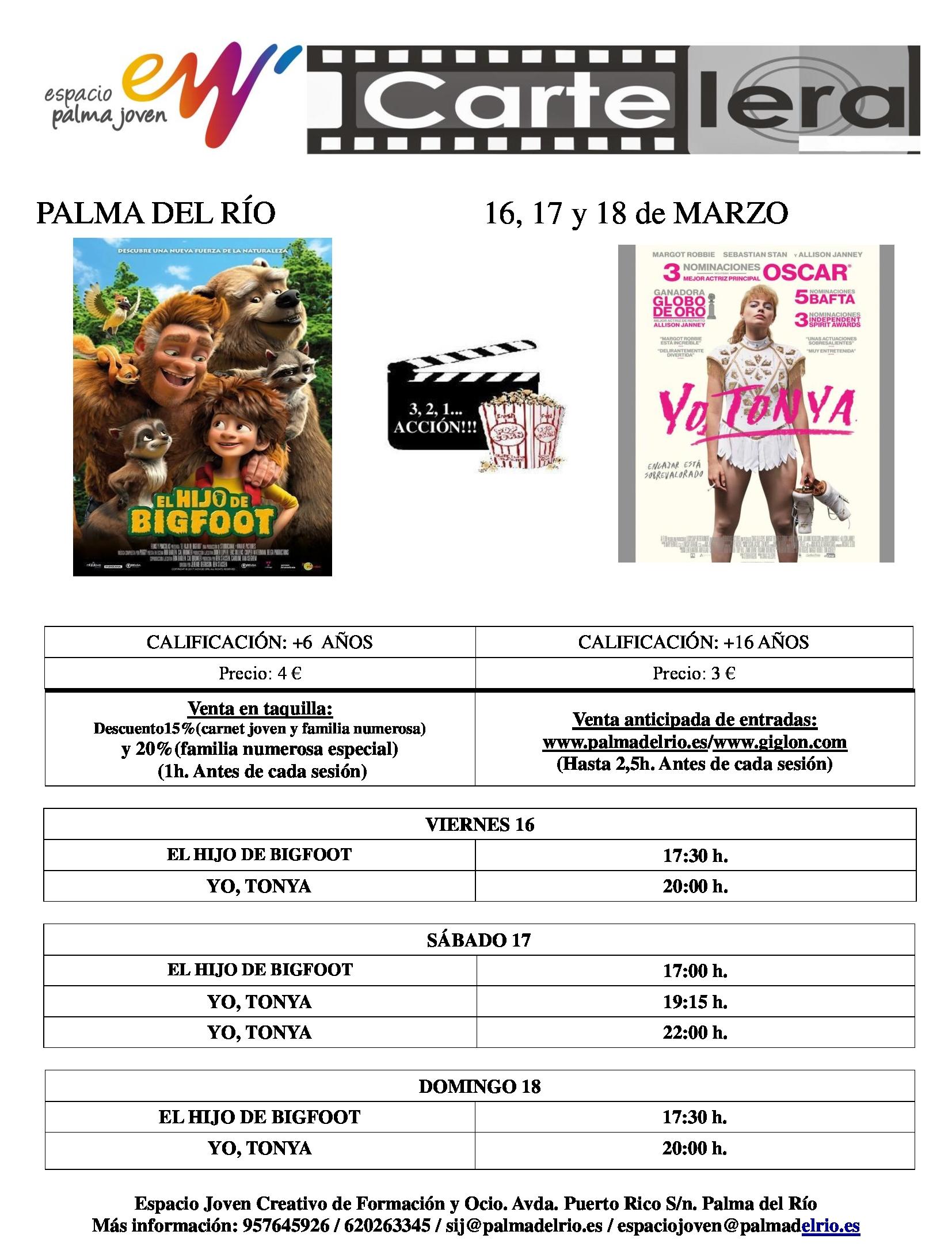 https://www.palmadelrio.es/sites/default/files/cartelera_16.17.18_marzo_2018.jpg
