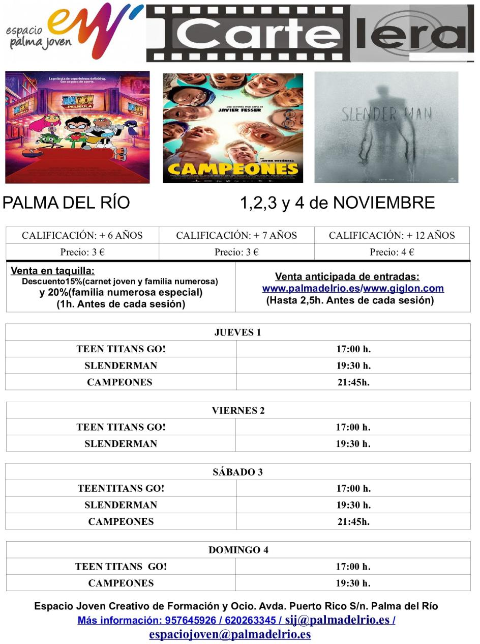 https://www.palmadelrio.es/sites/default/files/cartelera_1_a_4_noviembre_2018.jpg