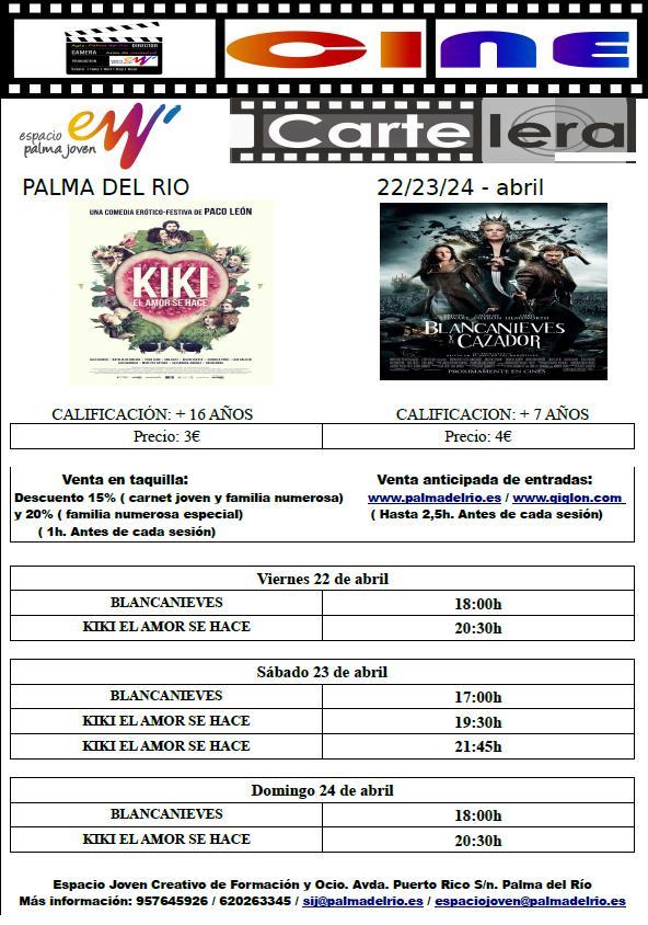 https://www.palmadelrio.es/sites/default/files/cartelera_222324_abril.jpg