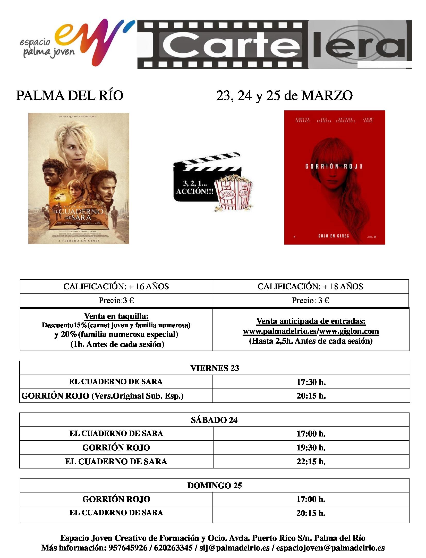 https://www.palmadelrio.es/sites/default/files/cartelera_23.24.25_marzo_2018.jpg