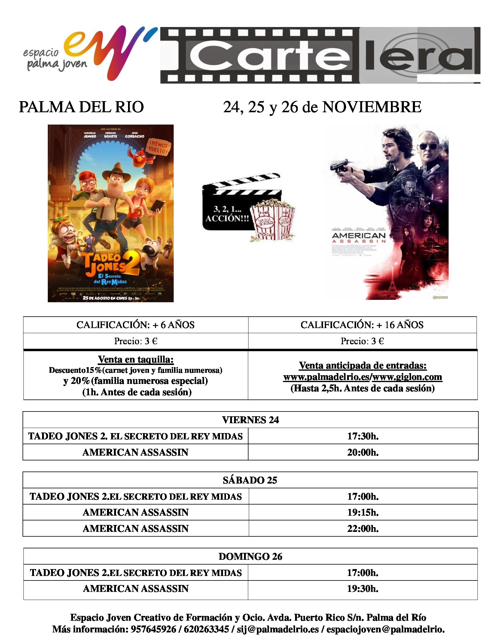 https://www.palmadelrio.es/sites/default/files/cartelera_24.25.26_nov_2017-_0.jpg