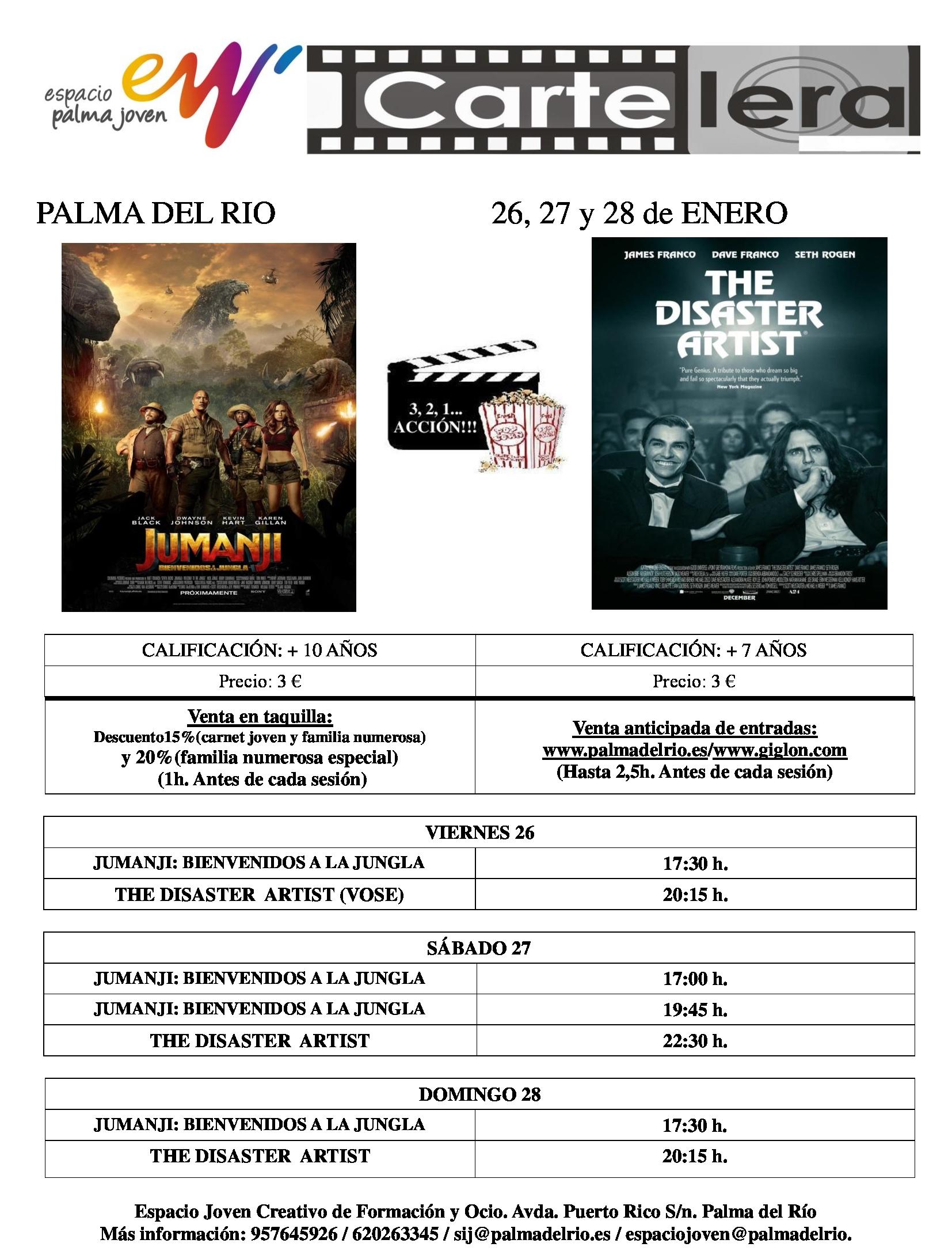 https://www.palmadelrio.es/sites/default/files/cartelera_26_27_y_28_enero_2018.jpg