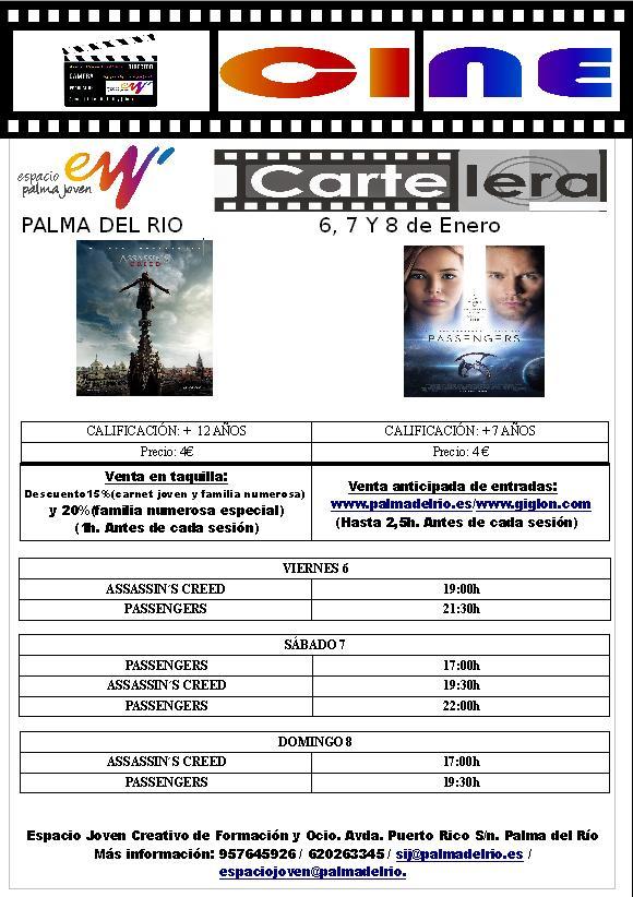 https://www.palmadelrio.es/sites/default/files/cartelera_678_enero.jpg