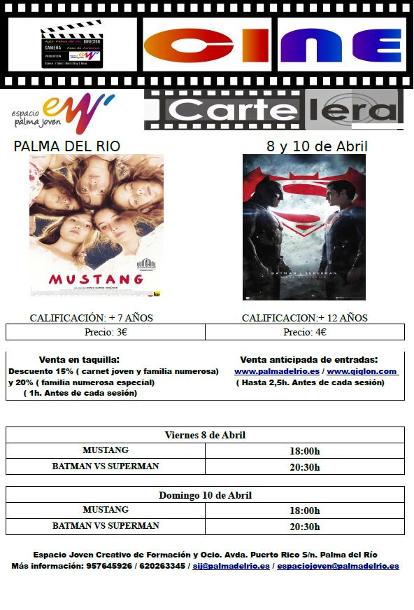https://www.palmadelrio.es/sites/default/files/cartelera_8-10_abril.jpg
