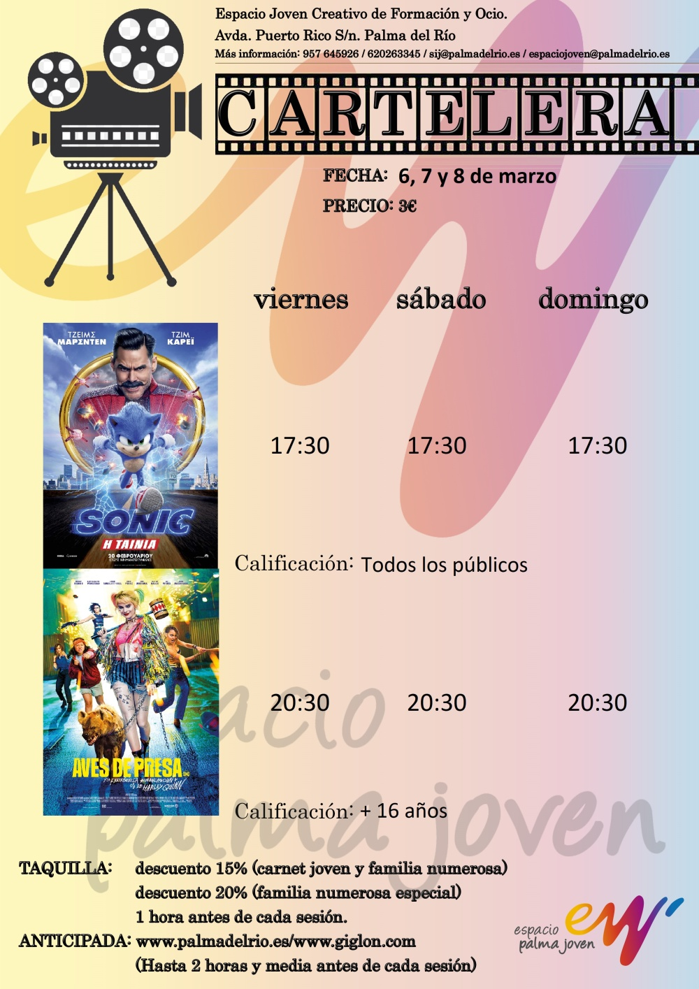 https://www.palmadelrio.es/sites/default/files/cartelera_cine_6_7_y_8_marzo.jpg