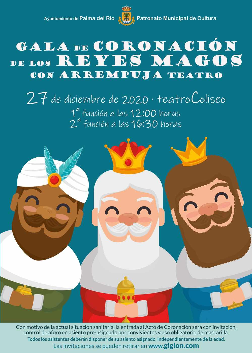 https://www.palmadelrio.es/sites/default/files/cartelweb-coronacion-reyes-2020.jpg