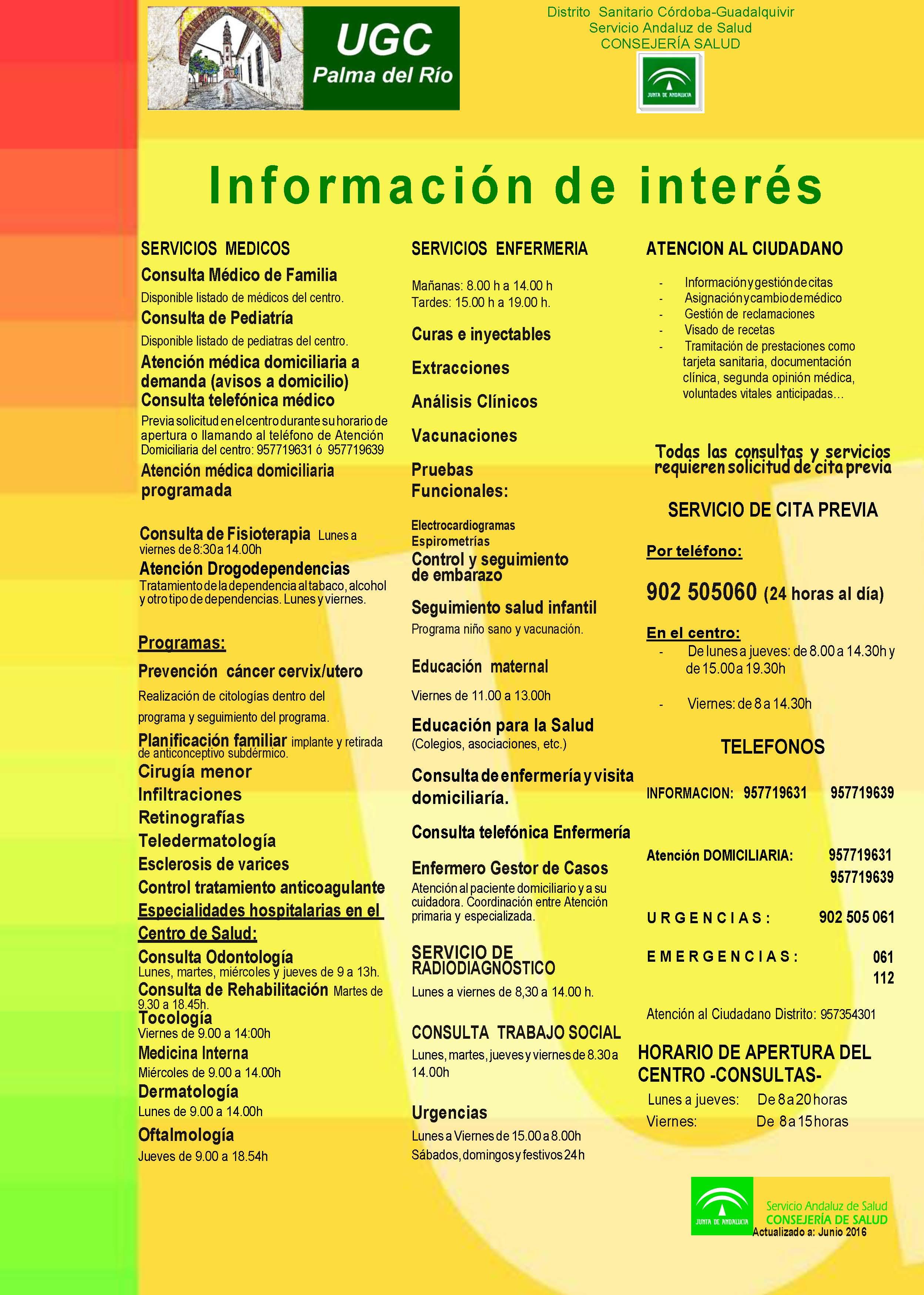 https://www.palmadelrio.es/sites/default/files/cartera_de_servicios_palma_del_rio.jpg