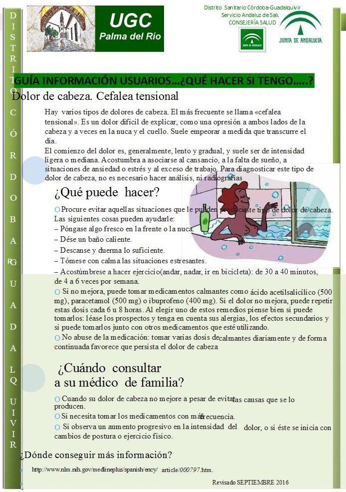 https://www.palmadelrio.es/sites/default/files/cefalea_tensional.jpg