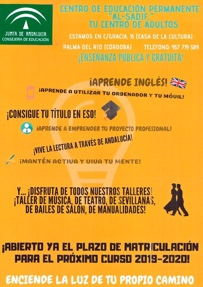 https://www.palmadelrio.es/sites/default/files/centro_adultos_2019.jpg
