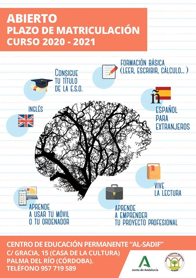 https://www.palmadelrio.es/sites/default/files/centro_adultos_2020.jpg
