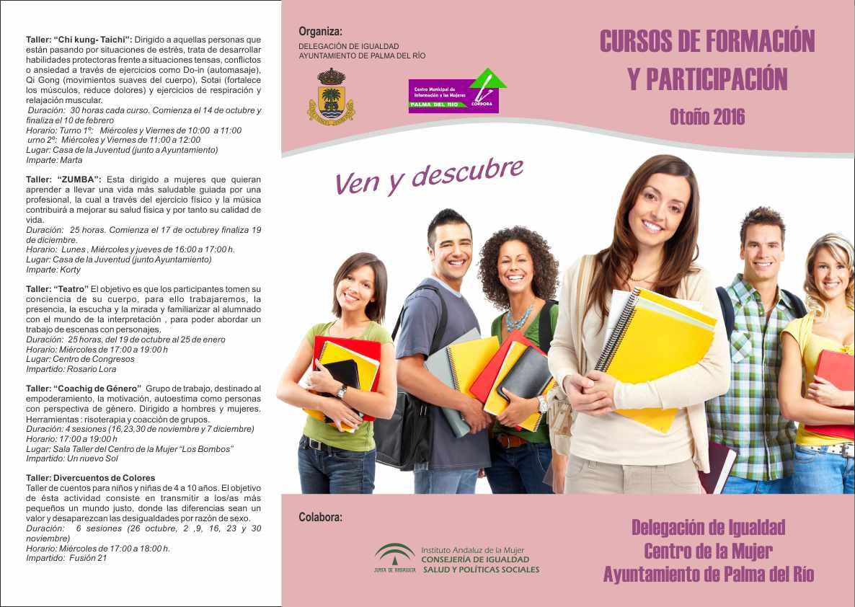 https://www.palmadelrio.es/sites/default/files/centro_de_la_mujer_triptico_cursos_formacion.jpg