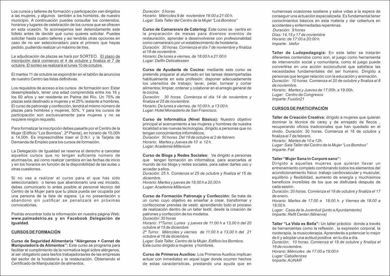 https://www.palmadelrio.es/sites/default/files/centro_de_la_mujer_triptico_cursos_formacion_2_0.jpg
