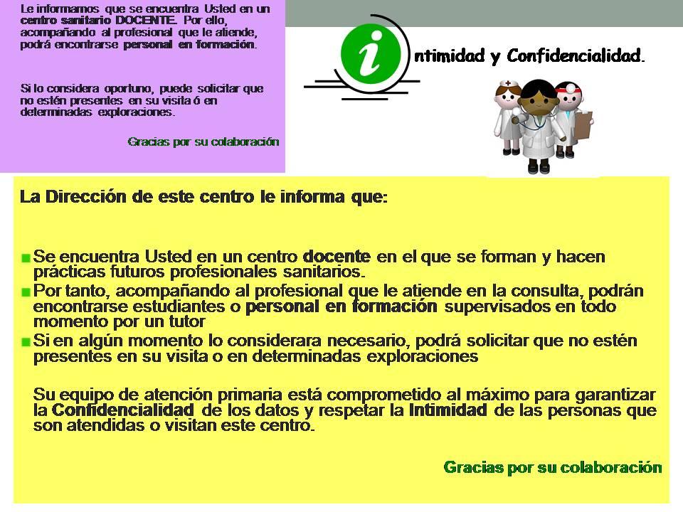https://www.palmadelrio.es/sites/default/files/centro_sanitario_docente111.jpg