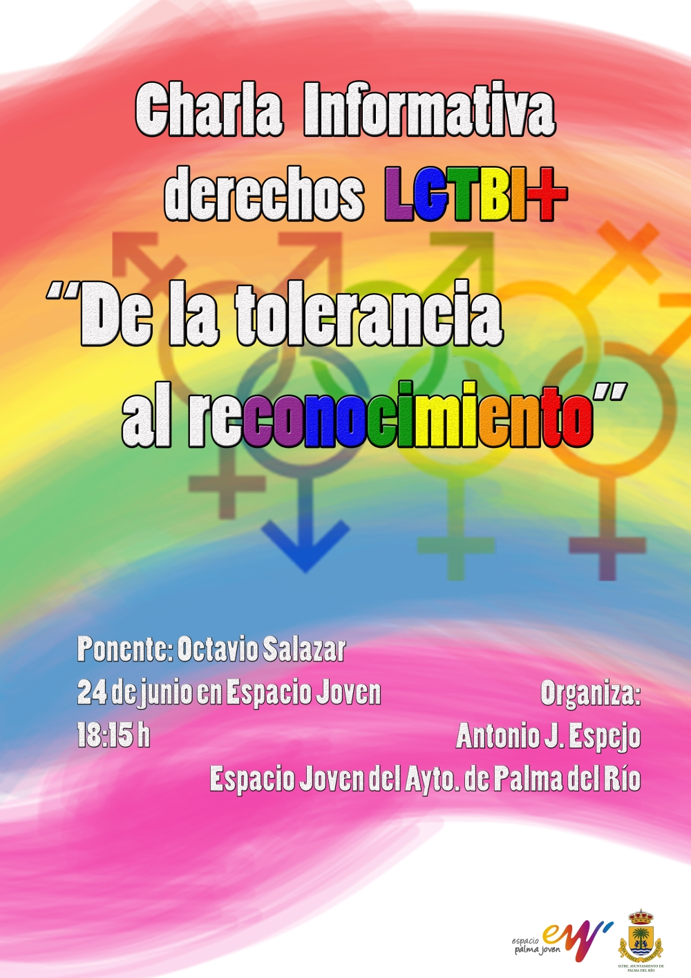 https://www.palmadelrio.es/sites/default/files/charla_lgtbi.jpg