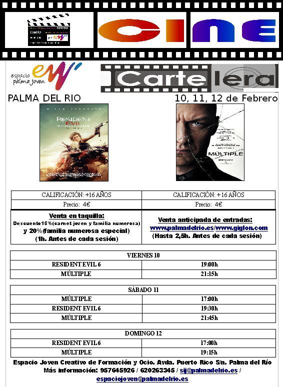 https://www.palmadelrio.es/sites/default/files/cine.10.11.12_febrero_17.jpg