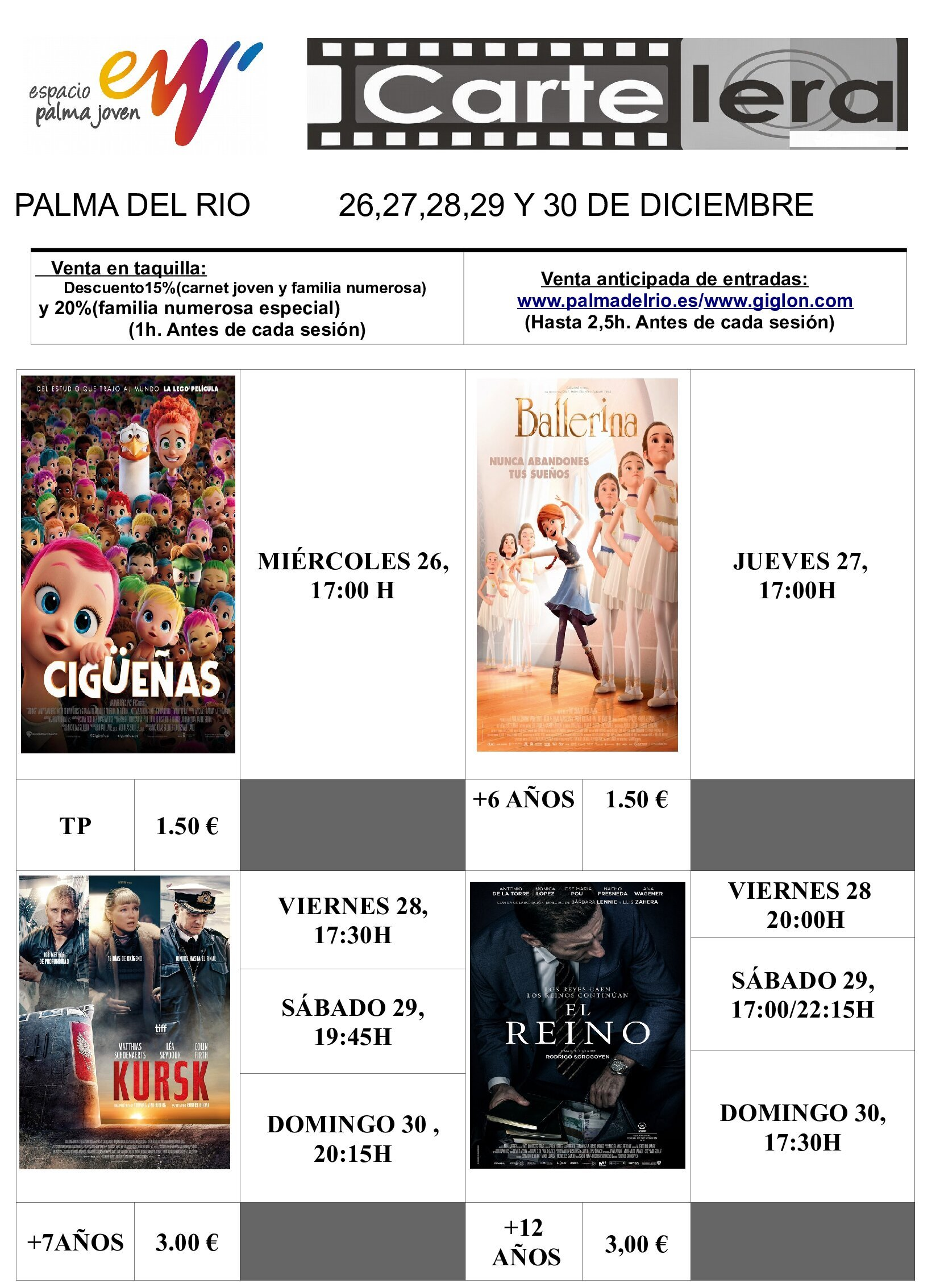 https://www.palmadelrio.es/sites/default/files/cine.26a30.diciembre.2018.jpg
