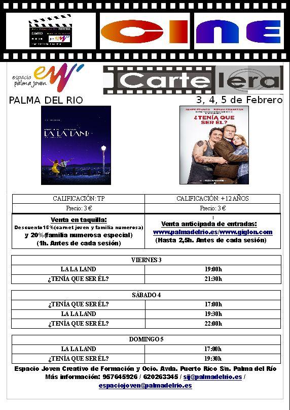 https://www.palmadelrio.es/sites/default/files/cine_1.jpg